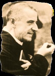 P. Norbert Schachinger OSB