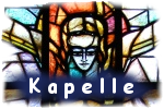 Button Kapelle