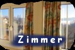 Button Zimmer